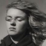 Marilyn Moroe seu suposto suicídio aconteceu aos 36 anos. (Foto: divulgação)