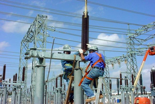 Curso gratuito de Auxiliar em Sistemas de Transmissão SENAI Bahia1