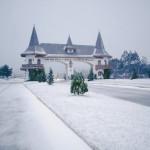 Lugares para visitar no inverno, dicas