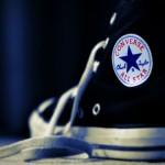 Modelos de tênis All Star fotos 35