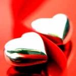 Dia dos namorados 2016: 50 dicas de presentes