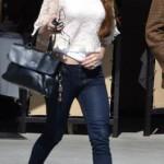 Lana Del Rey é uma cantora e compositora americana de grande sucesso, com estilo ímpar. (Foto: divulgação)