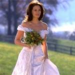 """Julia Roberts, no filme """"Noiva em fuga"""" (Foto: divulgação)"""