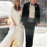 """Jennifer Aniston no filme """"Marley e eu"""". (Foto: divulgação)"""