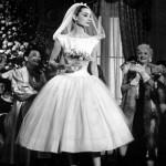 Cinderela em Paris, vestido balé da Givenchy. (Foto: divulgação)