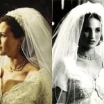 """Andie MacDowell em """"Quatro Casamentos e um Funeral"""". (Foto: divulgação)"""
