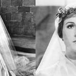 """Julie Andrews, em """"A Noviça Rebelde"""" - 1965. (Foto: divulgação)"""