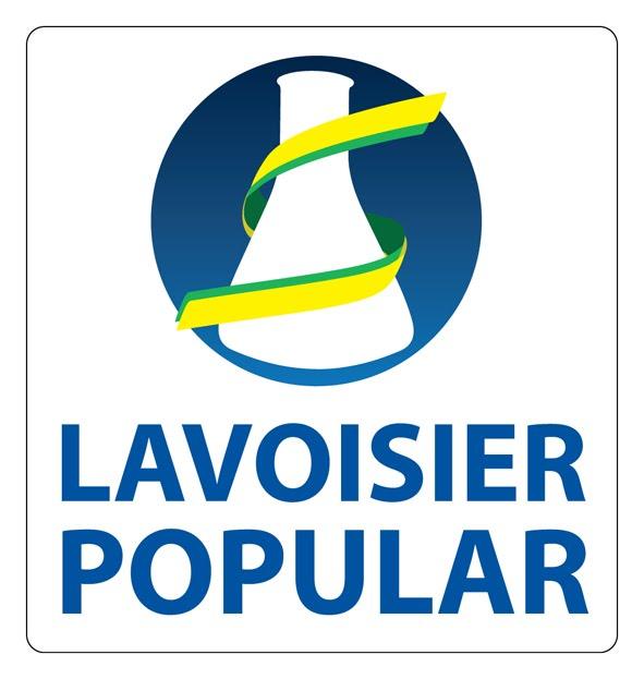 A Lavoisier Popular oferece exames a preços populares.