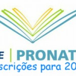 PRONATEC ES – www.sedu.es.gov.br – Cursos Gratuitos