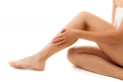 Saiba qual o melhor método para efetuar a sua depilação