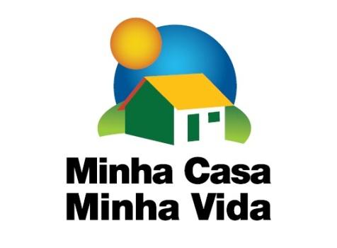 O programa Minha Casa Minha Vida continua a facilitar a compra da casa própria em 2012 e 2013.
