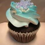 Todo mundo se derrete diante de um cupcake. (Foto: divulgação)