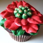 Para tornar a massa mais saborosa, há quem adicione chocolate em pó, nozes ou baunilha. (Foto: divulgação)