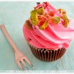 Quem prova cupcakes não se contenta com apenas um. (Foto: divulgação)
