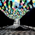 Festa junina pelo mundo, conheça as tradições