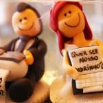 Cupcakes. Foto:(Divulgação)