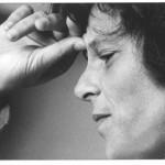Cassia Eller (1962-2001) foi, e ainda é, uma das vozes mais conhecidas da música brasileira. (Foto: divulgação)