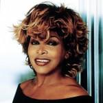 Tina Turner foi a Rainha do Rock nos anos 80 e nos anos 90 Rainha do Pop. Ela tornou-se famosa por explosivas apresentações como membro da banda Ike & Tina Turner, durante os anos 60 e 70 (Foto: divulgação)