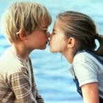 Meu Primeiro Amor - Thomas (Macaulay Culkin) e Vada (Anna Chlumsky)