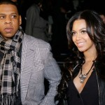 Beyonce Knowles e Jay-Z