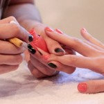 unhas de plush (12)