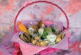 Dica de presentes românticos para o Dia dos Namorados