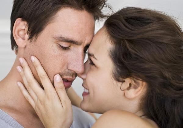 Declare-se para seu amor no dia dos namorados e faça-o muito mais feliz (Foto: Divulgação MdeMulher)