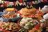 Pratos típicos de festa junina, sugestões, dicas