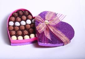 Presentes simples para agradar no dia dos namorados