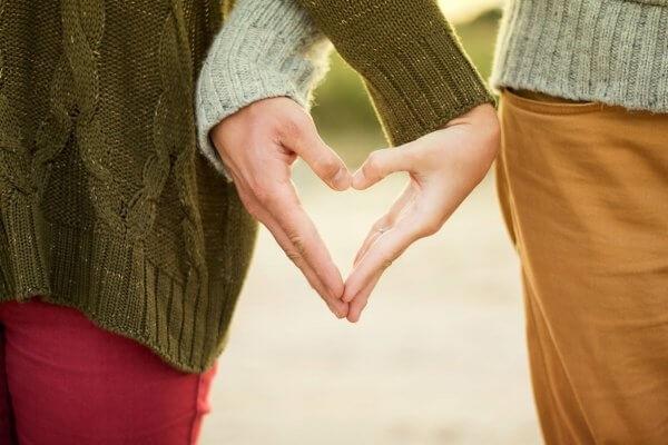 Tudo vale a pena em nome do amor. Foto:(Divulgação)