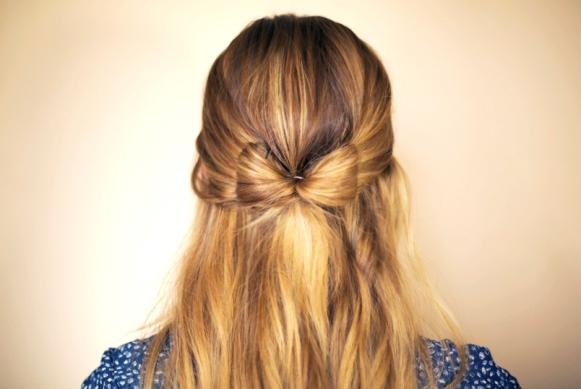 Foto: Reprodução/Hairandmakeupbysteph)