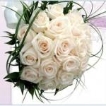 Cada flor tem um aroma, cor, e um significado em especial. (Foto: divulgação)