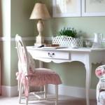 Como reaproveitar móveis antigos