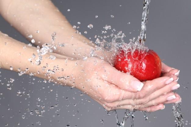 Como-higienizar-frutas-e-verduras-2