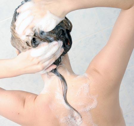 O mercado inova sempre na área dos cosméticos. Foto:(Divulgação)