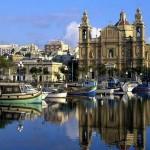 Veneza um dos principais destinos turísticos do planeta. (Foto: divulgação)