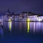 Veneza - Menos poderosa do que outrora, mas mais bela e sensual do que nunca . (Foto: divulgação)