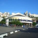Mercado Modelo - Salvador Bahia. (Foto: divulgação)
