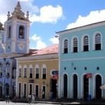 Salvador reúne inúmeras atrações para todos os gostos: praias e belezas naturais, locais históricos, que remetem ao inicío da colonização brasileira. (Foto: divulgação)