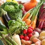Os vegetais mais perigosos para a saúde