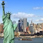 Nova York é uma das maiores cidades judias do planeta . (Foto: divulgação)