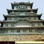 O Japão possui enorme multiplicidade de atrativos culturais que está na grande variedade de encantos naturais e no povo verdadeiramente hospitaleiro. (Foto: divulgação)