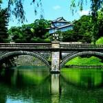 O Japão possui um grande número de santuários e templos que têm uma história de 1.000 a 2.000 anos. (Foto: divulgação)