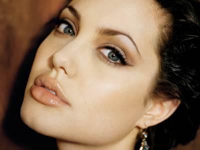 Lábios da artista são referência para mulheres do mundo todo