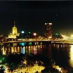 Cairo - Egito (Foto: divulgação)