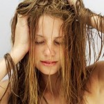 Como desembaraçar os cabelos: dicas