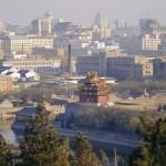 Beijing, China (Foto: divulgação)