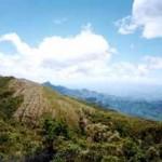 Pico do Itapeva Campos do Jordão (Foto: divulgação)