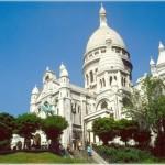Sua arquitetura, parques,  avenidas e museus fazem-na, ano de 2004, a cidade mais visitada do mundo. (Foto: divulgação)