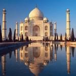 A Índia tem se destacado cada vez mais no cenário internacional. (Foto: divulgação)